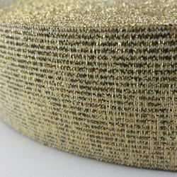 Guma złota 20, 40 mm/1 lub 25m 1154