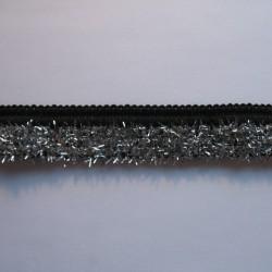 Taśma ozdobna 30mm 1m.b. nr: 147
