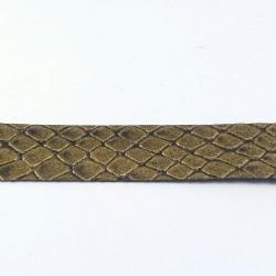 Taśma wężowa skorka 1715