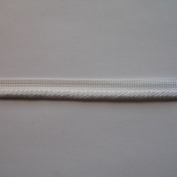 Taśma ozdobna 9mm 1m.b. nr: 167