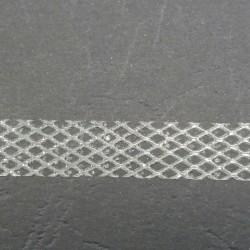 Taśma termo do podklejania tkanin,PAKIET 5 mb, 1935
