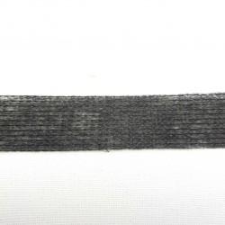 Taśma flizelinowa-stabilizacyjna,różne szerokości,1936