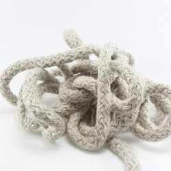 Sznurek bawełniany 50mb,B2018
