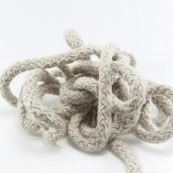 Sznurek bawełnianu 50mb,B25