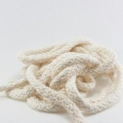 Sznurek bawełniany 50mb,B2001