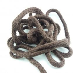Sznurek bawełniany 50mb,B2016