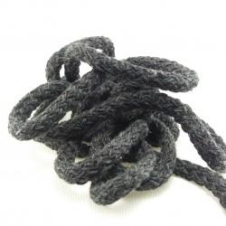 Sznurek bawełniany 50mb,B2019