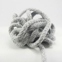 Sznurek bawełniany B2012