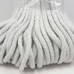 Sznurek bawełniany 50mb,B28