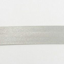 Lamówka 16mm