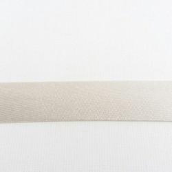 Lamówka atłasowa zaprasowana,kol 41