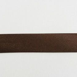 Lamówka atłasowa zaprasowana,kol 49