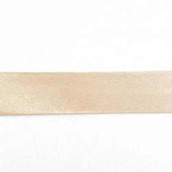 Lamówka atłasowa zaprasowana,kol 92