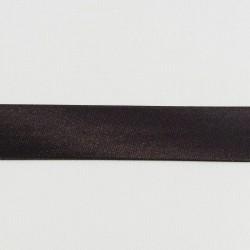Lamówka atłasowa zaprasowana,kol126
