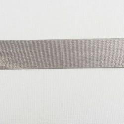Lamówka atłasowa zaprasowana,kol 167