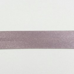 Lamówka atłasowa zaprasowana,kol 169