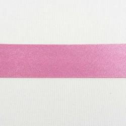 Lamówka atłasowa,zaprasowana,kol 186