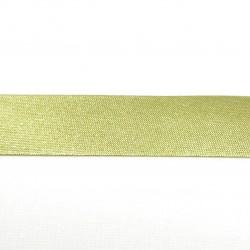 Lamówka atłasowa zaprasowana 1 lub 20m 0208