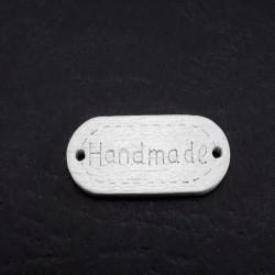 Etykieta/naszywka HAND MADE ,10szt nr2074