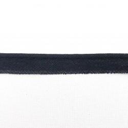 Lamówka ze sznurkiem - wypustka (pajping) 5 m.b. nr 440
