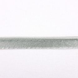 Lamówka ze sznurkiem - wypustka (pajping) 5 m.b. nr 426