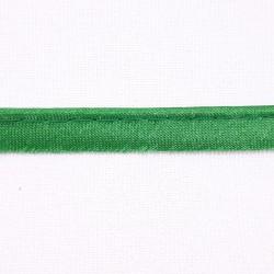 Lamówka ze sznurkiem - wypustka (pajping) 5 m.b. nr: 399