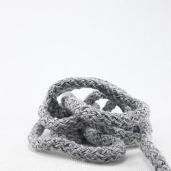 Sznurek bawełniany 50mb,B2014