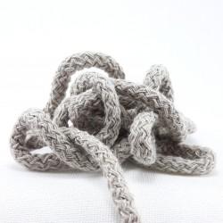 Sznurek bawełniany 50 mb,B2028