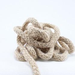 Sznurek bawełniany 50mb, B35