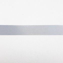 Lamówka atłasowa zaprasowana kol 193