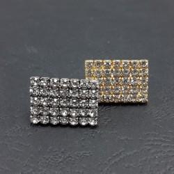 Przypinka metalowa-Pin 2122