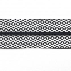 Taśma ozdobna elastyczna 35mm nr 2178