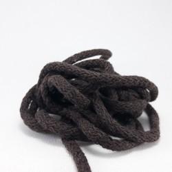 Sznurek bawełniany 50mb,B750