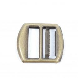 Regulator metalowy 20mm nr 2238