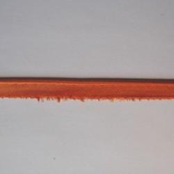 Lamówka ze sznurkiem - wypustka (pajping) 5 m.b. nr: 397
