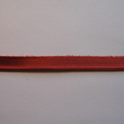 Lamówka ze sznurkiem - wypustka (pajping) 5 m.b. nr: 406