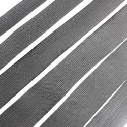 Guma dziana odzieżowa 5 m.b. - różna szerokość