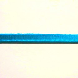 Lamówka ze sznurkiem - wypustka (pajping) 5 m.b. nr 427