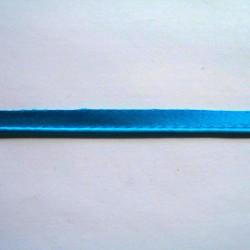 Lamówka ze sznurkiem - wypustka (pajping) 5 m.b. nr 429