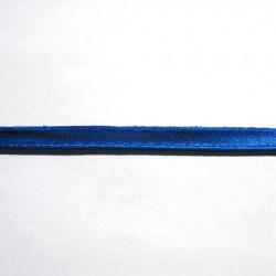 Lamówka ze sznurkiem - wypustka (pajping) 5 m.b. nr 430
