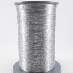 Nici metalizowane srebrne