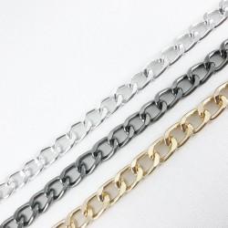 Łańcuch 13mm 2378