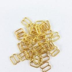Regulator do ramiączek 10 lub 200szt 8mm 1990