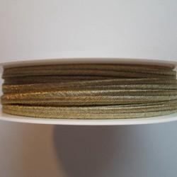 Sutasz PEGA 5 mm - 5 m.b. nr 475