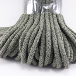 Sznurek bawełniany B670