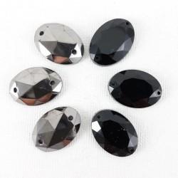 Kamienie akrylowe 10,100,1000szt 2390
