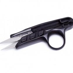 Nożyczki KAI N5250 27,5 cm