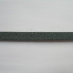 Lamówka zaprasowana skay nr. 506 - 5 m.b.