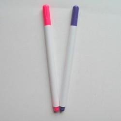 Pisak krawiecki - samoznikający Różne kolory (1 szt.)