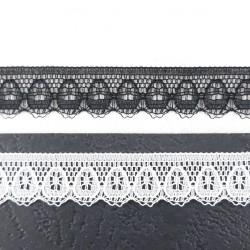 Koronka stabilna 13mm 1912